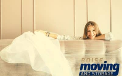 Is It Worth It To Hire a Moving Company?